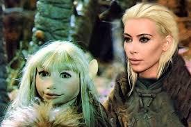 Memes De Kim Kardashian - los memes tras el cambio de look de kim kardashian galería