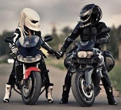 Halloween Costume Motorcycle 20 Helmets Ideas Helmet Motorcycle Helmets