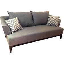 but canapé bz montage canape bz montage canape bz sofa express bed bicolour notice