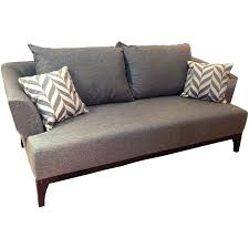 montage canapé bz montage canape bz montage canape bz sofa express bed bicolour notice