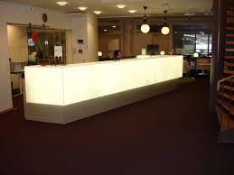 Buy Corian Countertops Online Kitchen Countertop Dupont Corian Countertops Decorating Ideas