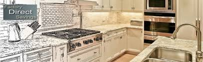 best price rta kitchen cabinets we offer wholesale cheap kitchen cabinets that are