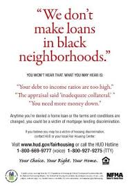 hud gov u s department of housing and urban development hud