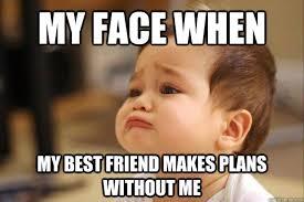 Sad Baby Meme - sad baby meme baby best of the funny meme