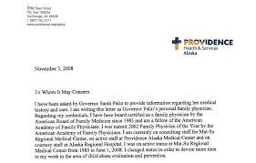 palingates sarah palin u0027s medical records too much convenient