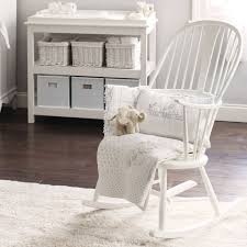 Wooden Rocking Chairs For Nursery Pieces Of Furniture At The White Company Today Discover Sofas