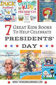 best thanksgiving books for preschoolers 218 best children u0027s books images on pinterest kid books books