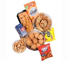 sugar free gift baskets gili s sugar free gift basket 65 00 gilisgoodies fresh baked