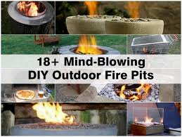 Outdoor Gas Fire Pit Kits by Backyards Ergonomic Diy Backyard Fire Pits Backyard Images Diy