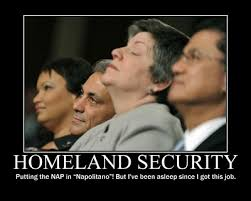 janet-napolitano-nap-state-of-