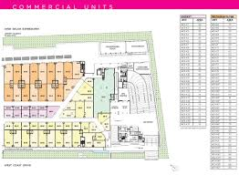 Singapore Floor Plan Newest Floor Plan All About Singapore New Launch New Launch