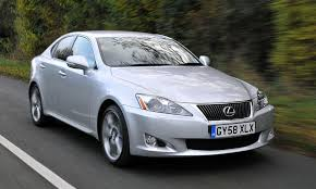white lexus 2009 2009 lexus is 250 220d picture 10592