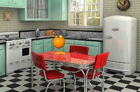 objet deco cuisine design decor best of lettre decorative cuisine hi res wallpaper images
