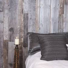 decorative wood panels wall decorative walls decorative panels of every look style