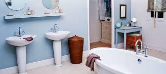 upholstery cleaning orange county dazzle floor cleaning tile cleaning carpet cleaning and