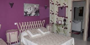 chambre d hote neuville de poitou chambre d hôte la galerne une chambre d hotes dans la vienne en