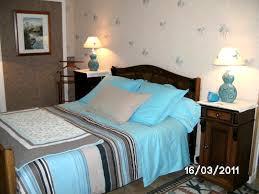 guide des chambres d h es de charme chambres d hôtes de charme au jardin fleuri a 1 km du gr5 et à
