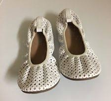 old navy flats medium width shoes for girls ebay