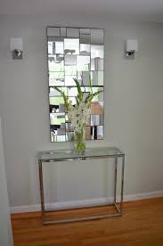 small entryway ideas modern entryway remodel hello nutritarian