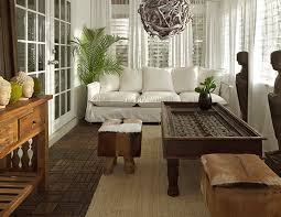 best florida room designs 51 in modern home design with florida