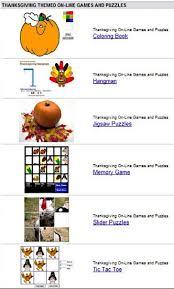 photos thanksgiving best resource