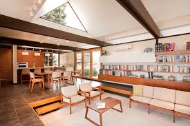 14 best a images on pinterest frank lloyd wright usonian and