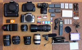 Types Of Photography The Eight Different Types Of Photographers You Ll Find In The