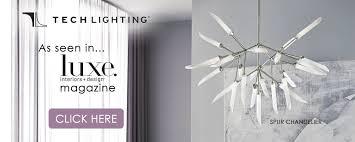 light bulbs unlimited fort lauderdale lbu lighting