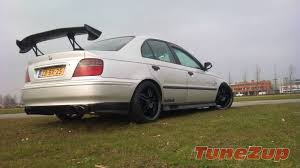 honda accord tuned for sale honda accord 1999 tunezup tuned cars and carlovers