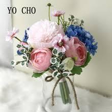Wedding Flowers Greenery Online Get Cheap Flower Greenery Aliexpress Com Alibaba Group