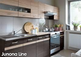 küche küchen unsere küchenkollektionen im überblick der schnellste