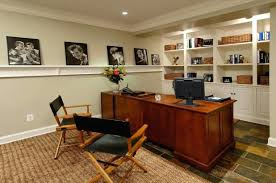 Home Office Furniture Orange County Ca Articles With Used Home Office Furniture Orange County Ca Tag