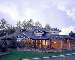 southwest home designs southwest porch designs southwest design colonial revival
