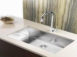 designer kitchen sinks 10899