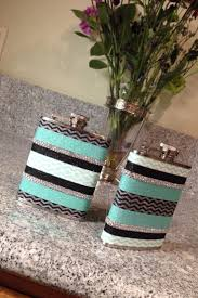His And Her Flasks Best 25 Flasks Ideas On Pinterest Flask Bubba Keg And Cooler