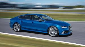 audi r 7 2016 audi rs7 performance and s8 plus review photos and specs
