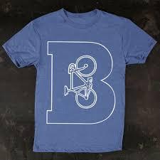 t shirt polterabend sprã che 63 besten cycle t shirt bilder auf shirts geschenke