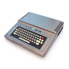 trs 80 color computer wikipedia
