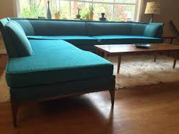 mid century sofas for sale mid century sectional awesome vibrant modern sofa epoch in 4