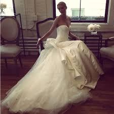 zac posen wedding dresses best 25 zac posen wedding gowns ideas on zac posen