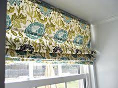 No Sew Roman Shades Instructions - mini blind makeover u2026 mini blinds custom fabric and roman