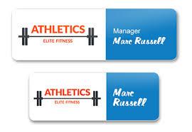 print name badges in canada u2013 download free name badge templates
