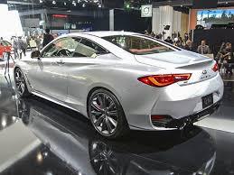 infiniti interior 2017 infiniti 2017 q60 interior hd car pictures