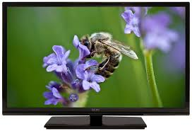 amazon black friday deals are lacking amazon com seiki se32hy10 32 inch 720p 60hz led tv 2014 model