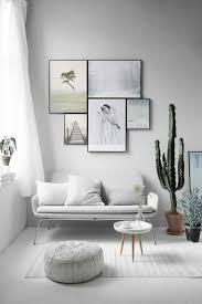 Interior Design Trends 2017 Interdema Blog 19 Best Inredningsdetaljer Till Vardagsrummet Images On Pinterest