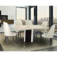 marble dining room set marble dining sets