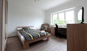 chambre meublée à louer colocation à rue d ehlerange mondercange chambre meublée à louer