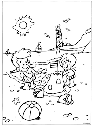 op art coloring pages 51 best colouring in pages images on pinterest drawings