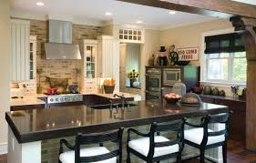 kitchen coolest kitchen island ideas 2 jk2s awesome kitchen