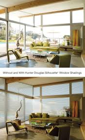 278 best hunter douglas images on pinterest window coverings